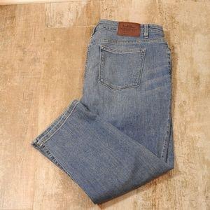 Ralph Loren Jeans